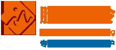 海南万博官网网页版登陆万博手机官网登录机电设备有限公司